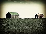 16th May 2012 - abandoned