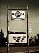 17th May 2012 - pepsi