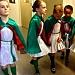 Little Irish Lovelies by maggiemae