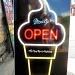 Monty's is open! by rich57