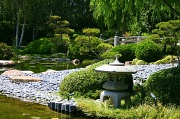 22nd May 2012 - CSULB Japanese Gardens