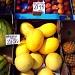 Fruity by rich57