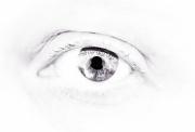 23rd May 2012 - Eye