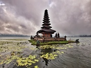21st May 2012 - Water Temple