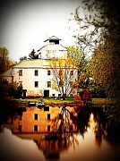 24th May 2012 - Old Mill