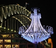 "27th May 2012 - ""Sydney Sparkles"""