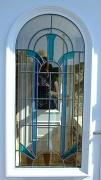 27th May 2012 - Front door