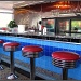 Route 209 Diner by olivetreeann