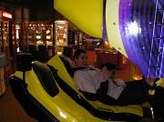 11th Jan 2007 - Arcade