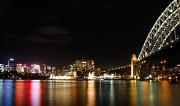 3rd Jun 2012 - Nightlights