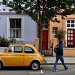 Fiat 500 by andycoleborn