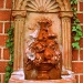 Fountain by allie912