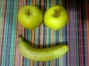 7th Jun 2012 - Smile!!!! :) :)