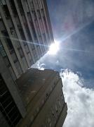 10th Jun 2012 - Shine