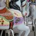 merry~go~round... by earthbeone