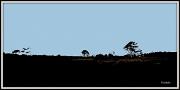12th Jun 2012 - A landscape