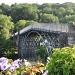 Ironbridge by overalvandaan