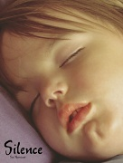 13th Jun 2012 - Sleeping