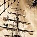 Sails by lesip