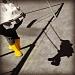 Swing! by kph129