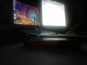13th Jun 2012 - Nights of study