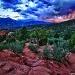 Western View by exposure4u