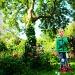 The secret garden by halkia