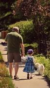 16th Jun 2012 - Grandpa