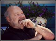 17th Jun 2012 - Dad