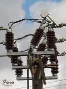 18th Jun 2012 - Power