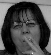 21st Jun 2012 - No smoking