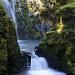 Susan Creek Falls by jgpittenger