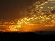30th Jun 2010 - Sunset over Buddina