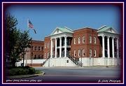 26th Jun 2012 - Gilmer Co. Courthouse