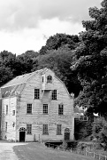 1st Jul 2012 - farningham mill