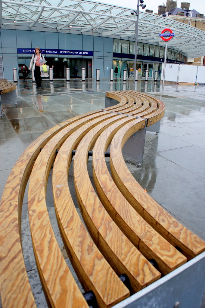 Wet bench by boxplayer