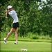 Michelle Wie at US Women's Open in Kohler Wisconsin by myhrhelper