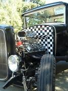 9th Jul 2012 - '32 Coupe