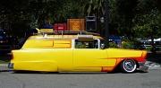10th Jul 2012 - 1956 Chevy Bel Air