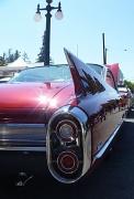 12th Jul 2012 - 60 Caddy
