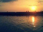 13th Jul 2012 - port elgin
