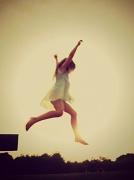 16th Jul 2012 - leap