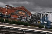 17th Jul 2012 - Views of Loughborough ~ 2