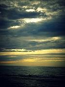 14th Jul 2012 - sunset