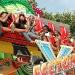 Fear & fun by parisouailleurs