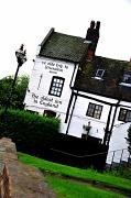 19th Jul 2012 - Great British Pub Names ~ 2