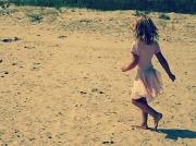 18th Jul 2012 - tiny dancer