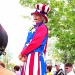 Uncle Sam wants YOU by suelbiz47