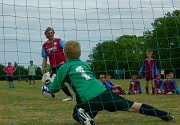 4th Jul 2010 - Penalty Shoot-Out