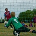 Penalty Shoot-Out by helenmoss